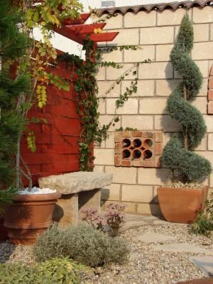 hortus-hungaricus-2009-098.jpg