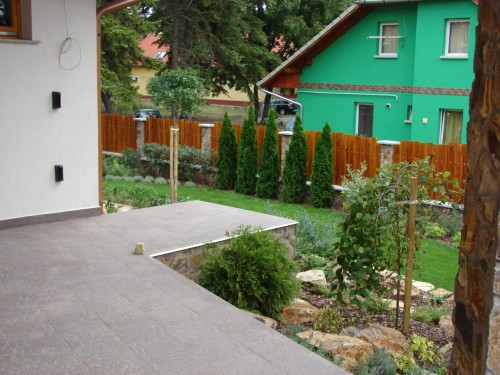 Saját park a kertben14