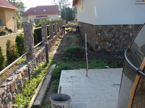 Saját park a kertben17
